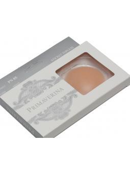 Наклейка топлес Primaverina PN-05