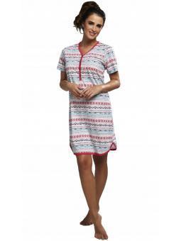 Сорочка для женщин Cornette 617/181 Paula