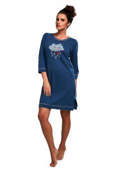 Сорочка для женщин Cornette 641/188 Cloud