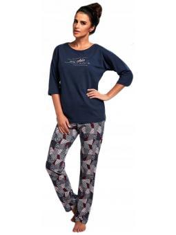 Пижама женская Cornette 144/175 Chic