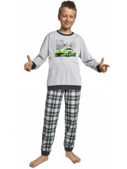 Пижама для мальчика Cornette 966/78 Street