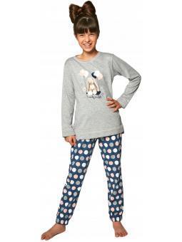 Пижама для девочки Cornette 780/97 Ballons