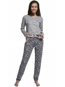 Пижама подростковая Cornette 299/32 Cloud