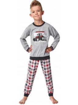 Пижама для мальчика Cornette 593/71