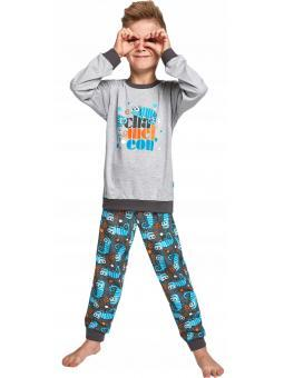 Пижама для мальчика Cornette 593/84 Chameleon