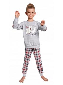 Пижама для мальчикаи Cornette 174/83 My family