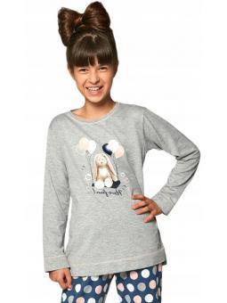 Пижама для девочки Cornette 781/97 Ballons
