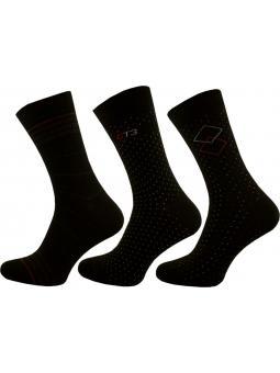Смотрите также: Носки премиум Cornette A21