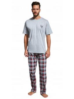 Пижама мужская Cornette 134/112 Great 4