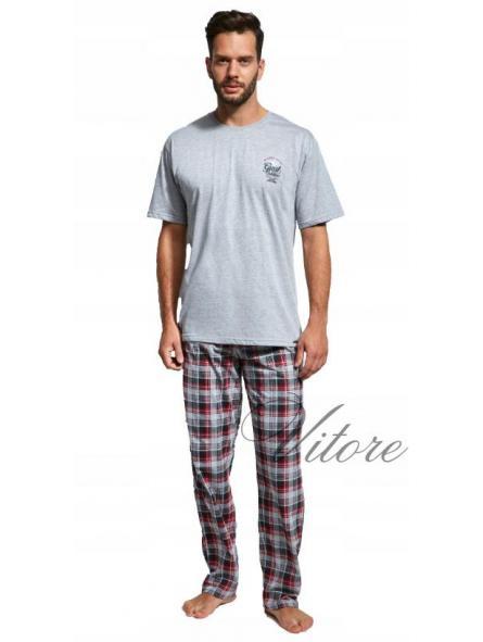 Пижама мужская Cornette 134/110 Great 4