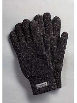 Перчатки мужские Guahoo 61-0730