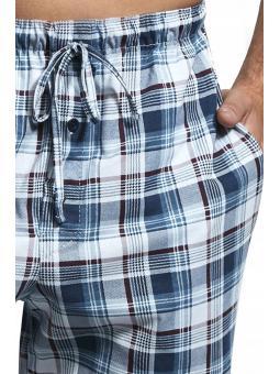 Брюки домашние мужские Cornette 691/09
