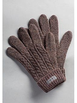 Перчатки мужские Guahoo 61-0750