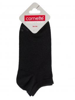 Носки женские Cornette Fitti S8L200
