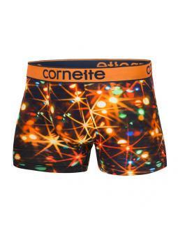 Шорты мужские Cornette 187/45 FAIRY LIGHTS