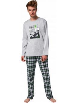 Пижама для подростка Cornette 553/32 Brooklyn