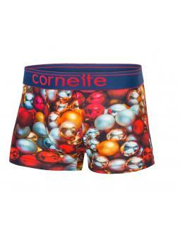 Шорты мужские Cornette 187/46 Christmas Ball