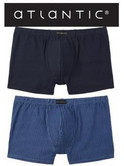 Комплект мужских шорт Atlantic 2MH-049