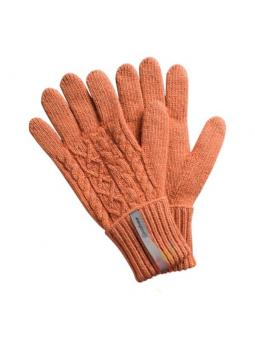 Перчатки женские Guahoo 61-0751