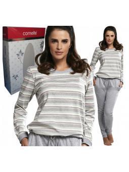Пижама женская Cornette 634/172 Molly 2