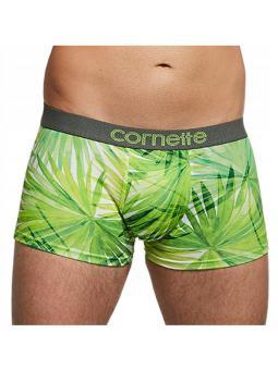 Шорты мужские Cornette High Emotion 530/01
