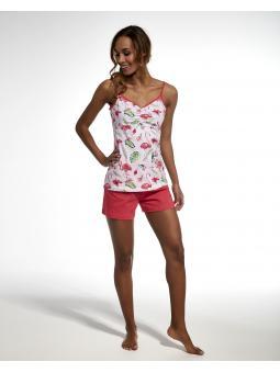 Пижама женская Cornette 660/145 Lovely Day 2
