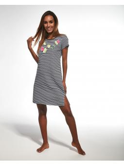 Сорочка для женщин Cornette 350/155 Bird 2