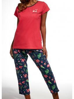 Пижама женская Cornette 665/149