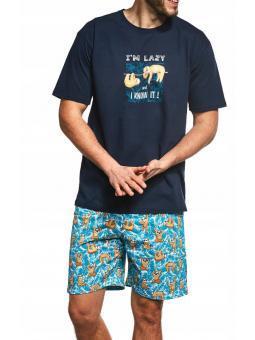 Пижама мужская Cornette 326/73