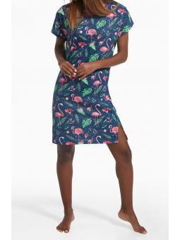 Сорочка для женщин Cornette 167/203