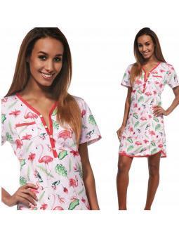 Сорочка для женщин Cornette 617/157