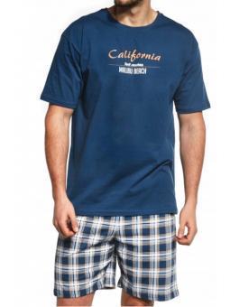 Пижама мужская Cornette 326/74 California