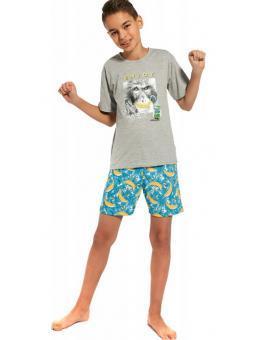 Пижама для мальчика Cornette 790/72 Enjoy