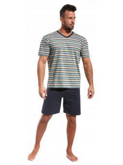 Пижама мужская Cornette 330 (большие размеры)