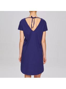 Сорочка для женщин Atlantic NLD-244