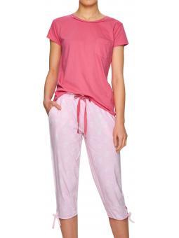 Пижама женская Atlantic NLP-461