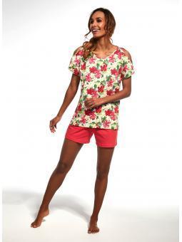 Пижама женская Cornette...