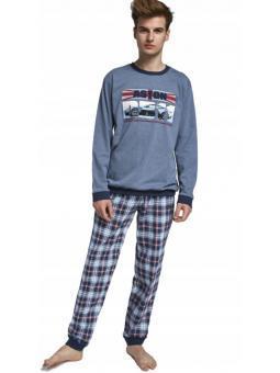 Пижама для подростка...