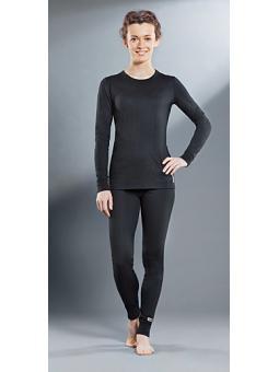 Панталоны женские Guahoo 21-0401P