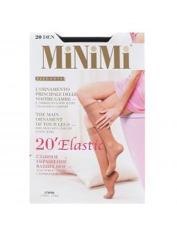 Гольфы Minimi Elastic 20...