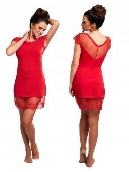 Женская сорочка Cornette...