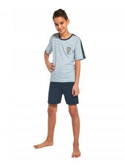 Пижама для мальчика...