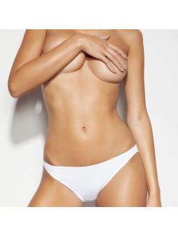 Трусы женские Atlantic модель: BLP-583 мини бикини