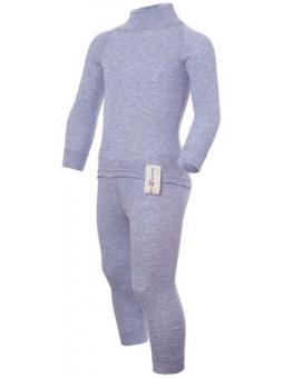 Комплект детский Norveg ICKU-0005 (футболка + штаны)