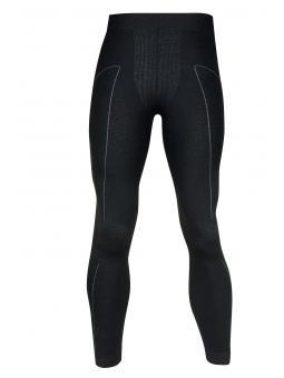 Смотрите также: Кальсоны мужские Brubeck wool soft LE10350