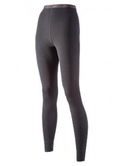 Панталоны женские Guahoo...