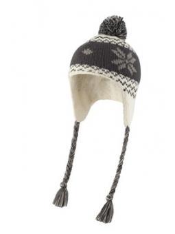 Шапка женская Guahoo 71-0771