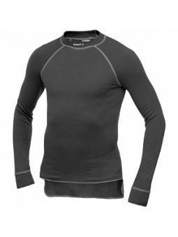 Смотрите также: Рубашка мужская Craft Zero 194004