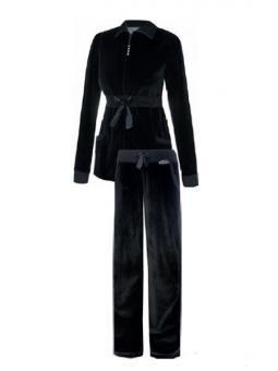 Смотрите также: Спортивный костюм женский Atlantic HLS-015