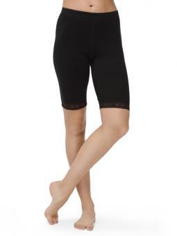 Смотрите также: Панталоны женские Norveg Soft 14SW011